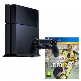 consola-sony-playstation-4-FIFA17-nt-computacion-computadoras-mar-del-plata-1