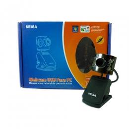 webcam-seisa-lt-268t-nt-computacion-computadoras-mar-del-plata